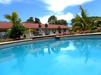 Accommodation Offer by Hotel Puku Vai